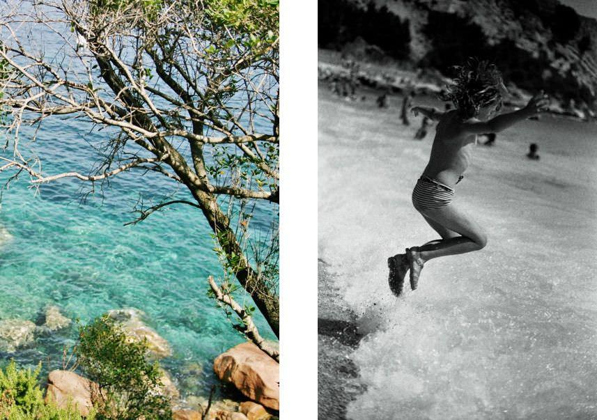 Beach-Saint-Tropez
