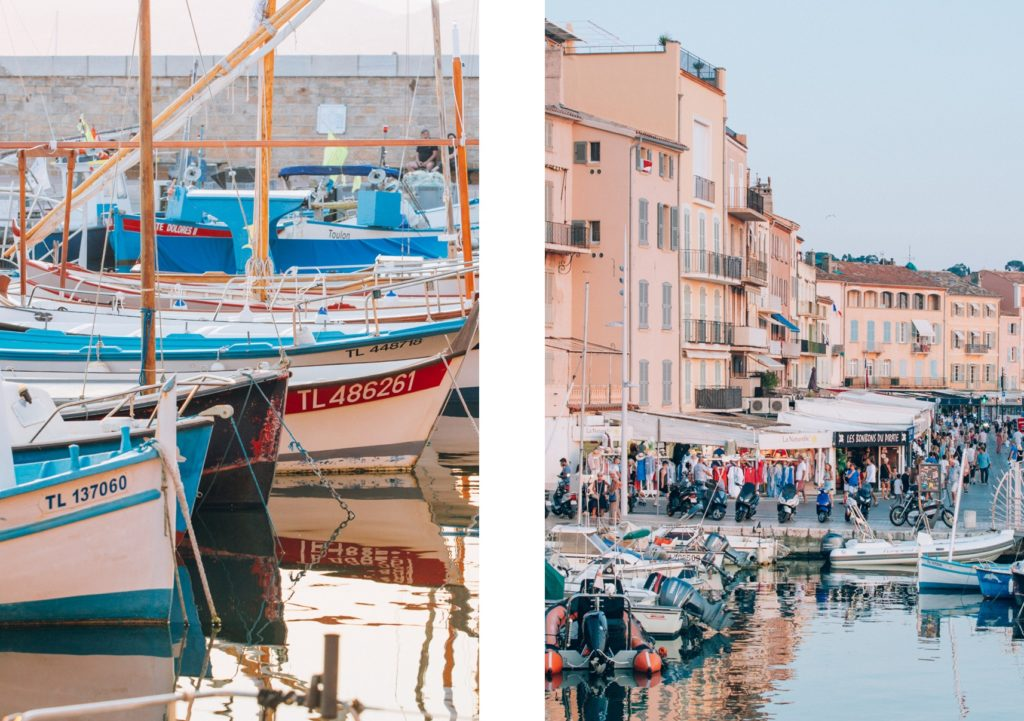 Things-to-do-in-St-Tropez