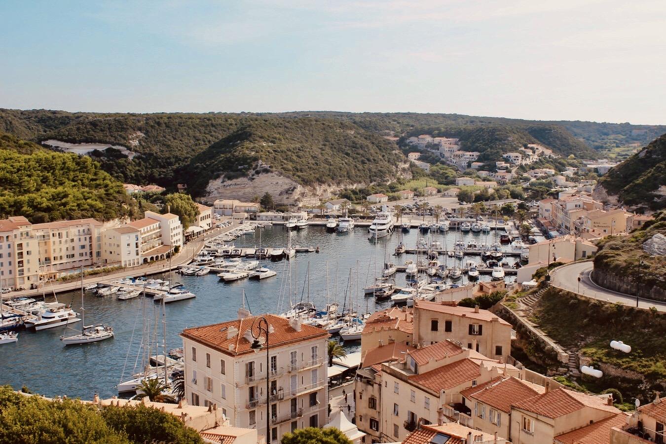 Nos 6 escapades incontournables à faire en Corse