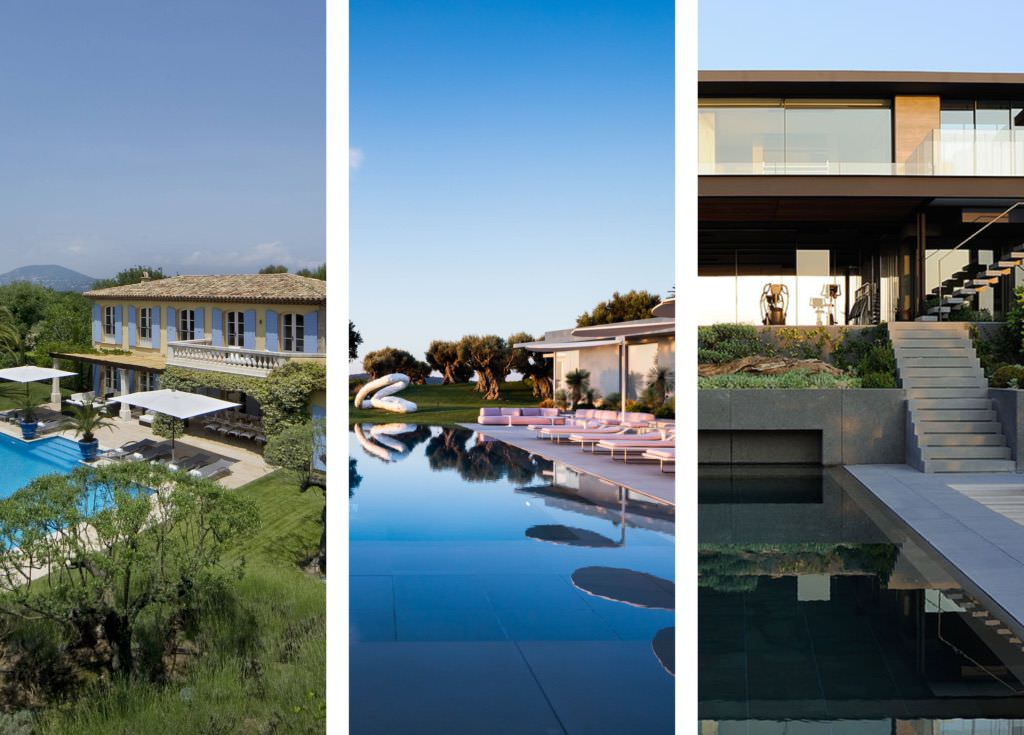 Villa-things-to-see-and-things-to-do-in-St-Tropez
