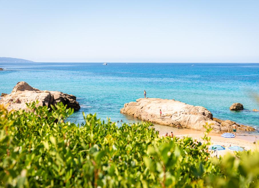 Corsica or Sardinia - How to choose?