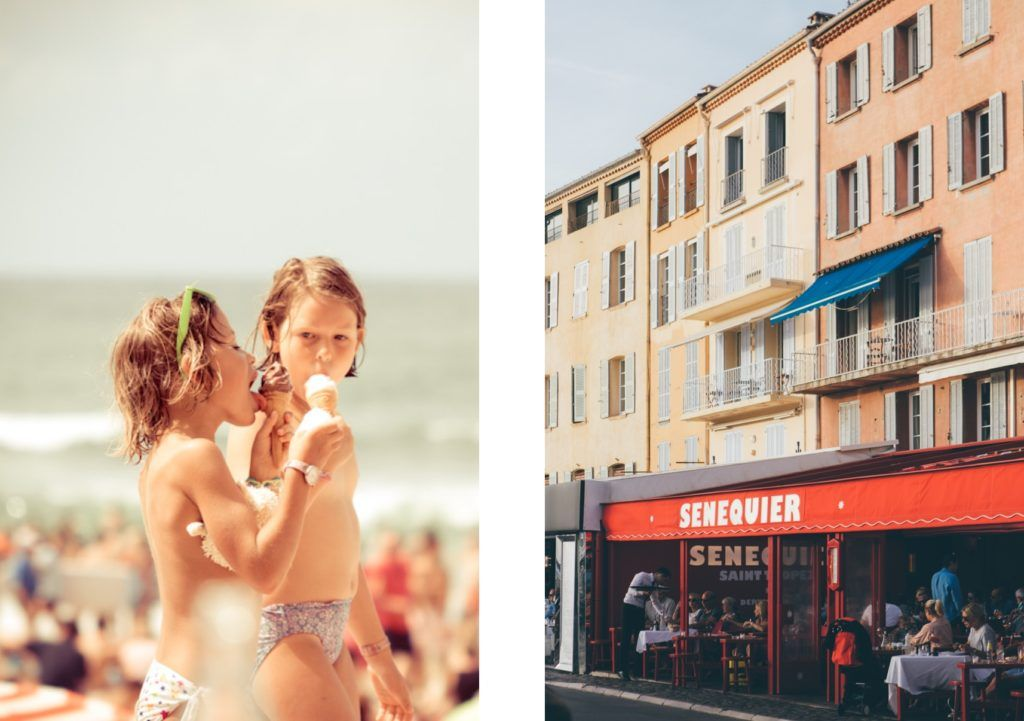 guide-summer-in-saint-tropez-with-kids-activity-Le-Collectionist