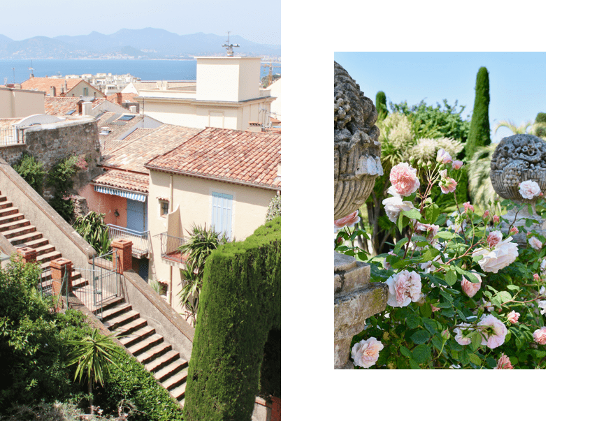 travel-spring-among-family-villa-to-rent-French-Riviera-le-collectionist