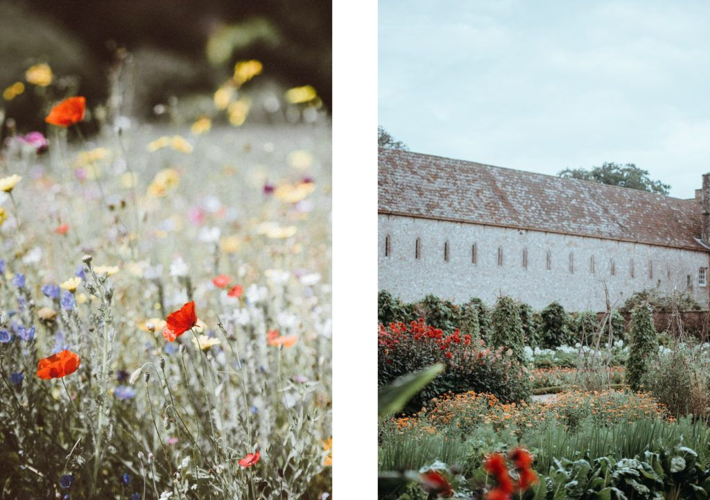 travel-spring-among-family-villa-to-rent-Luberon-le-collectionist