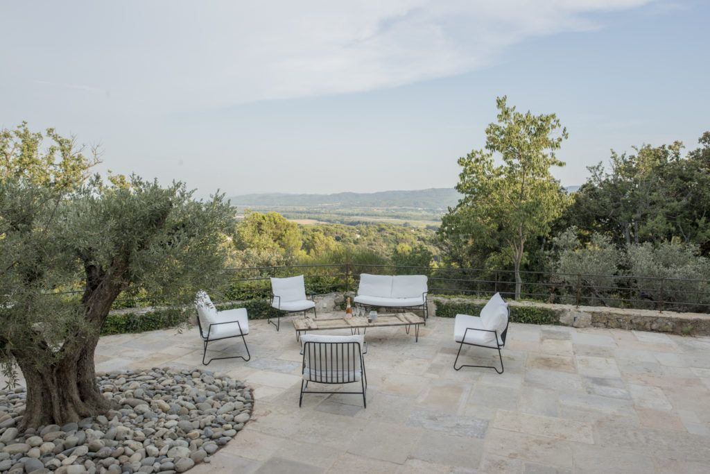 travel-spring-among-family-villa-to-rent-Villa-Sigala-le-collectionist