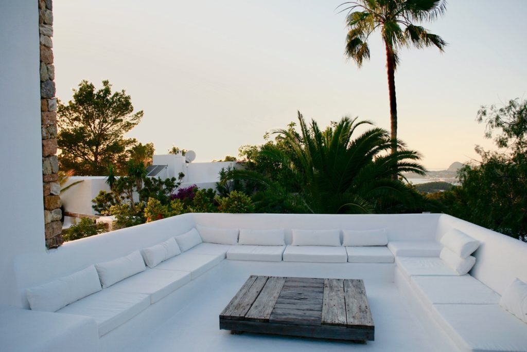 vacation-rental-luxury-villa-le-collectionist-ibiza-5