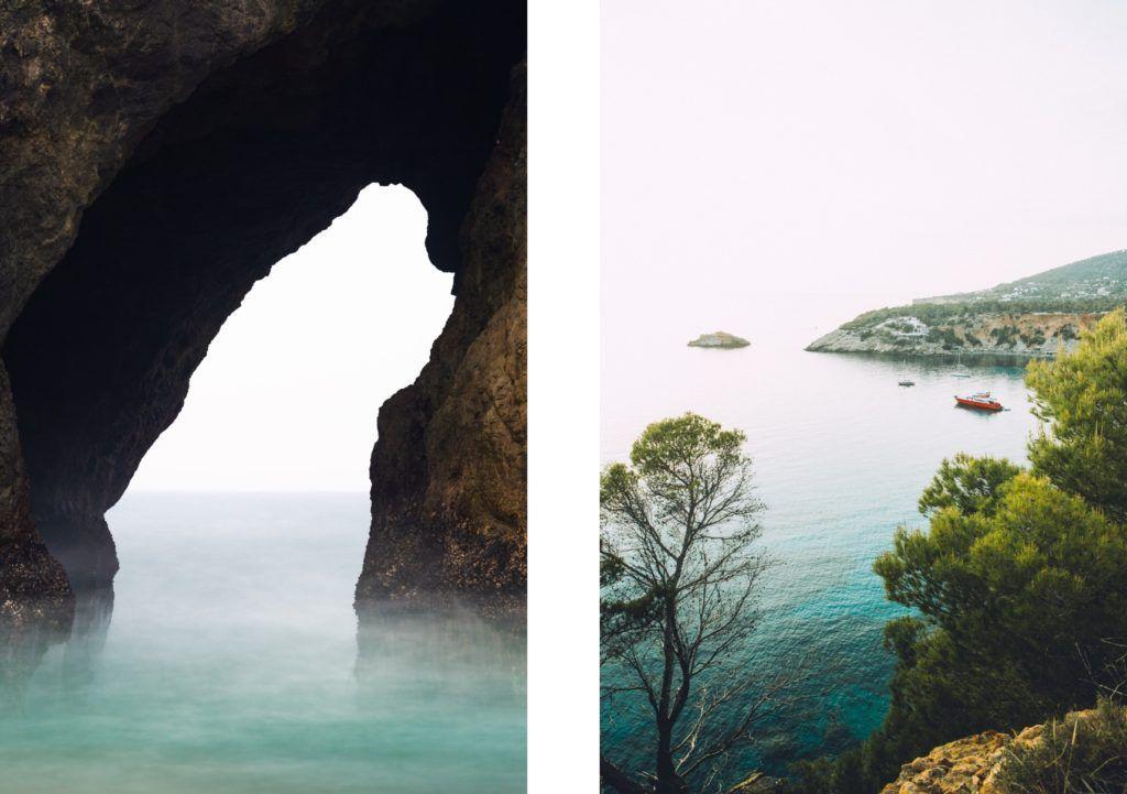 vacation-rental-luxury-villa-le-collectionist-ibiza-6