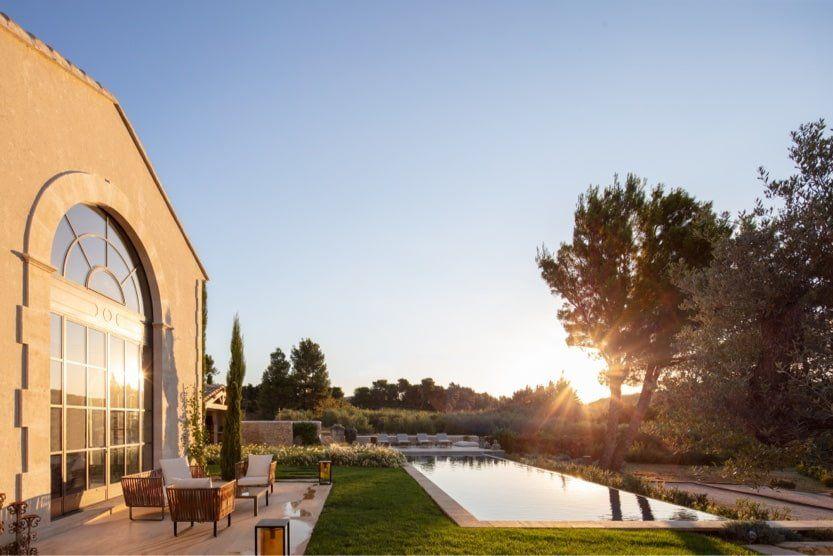 beautiful-home-gardens-mas-oliviers-pool-1