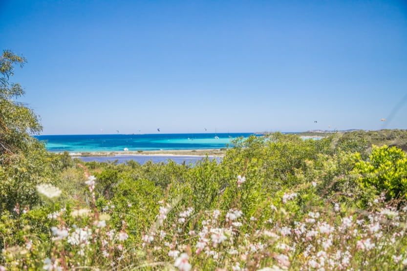 Our list of the best beaches North Corsica boasts