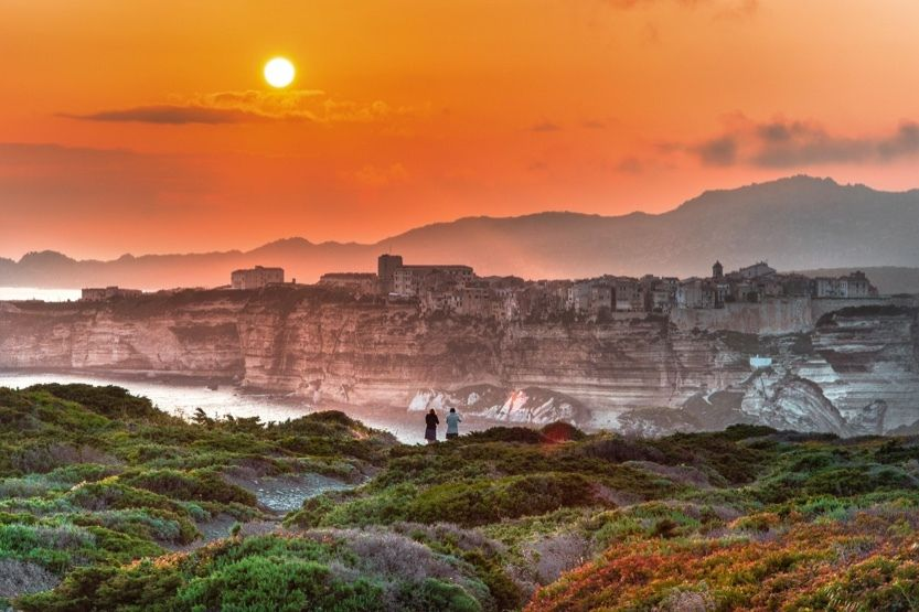 Dream holiday itinerary: The best places to stay in Corsica for families