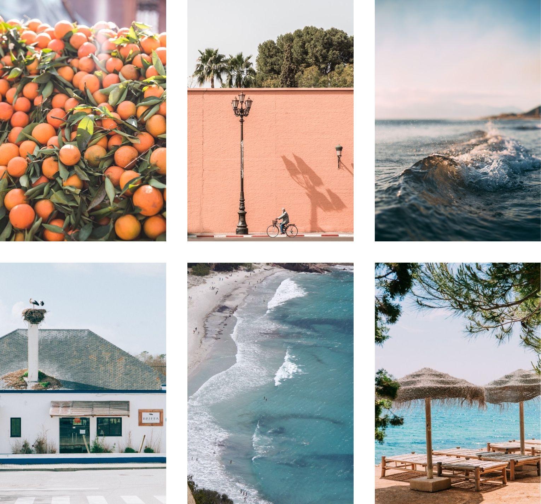best-summer-holiday-destinations