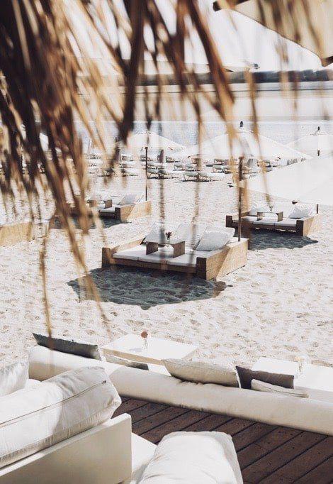 chriringuito-restaurant-ibiza-terrasse-min