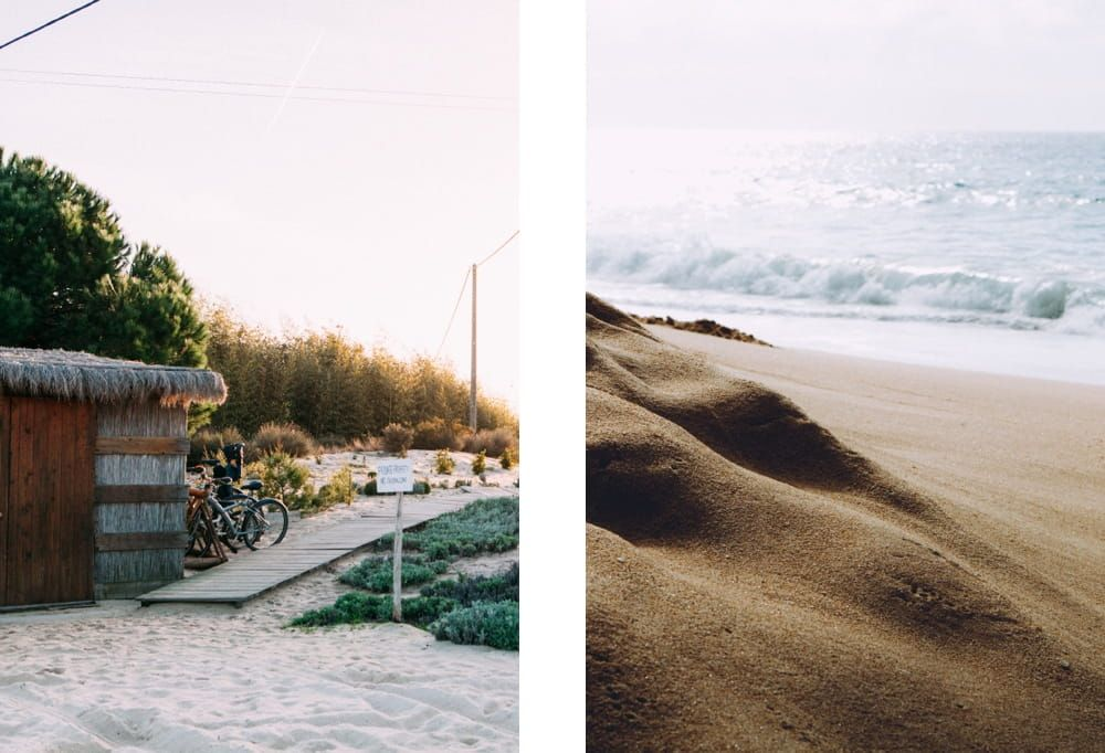 Comporta guide: Portugal's natural wonder