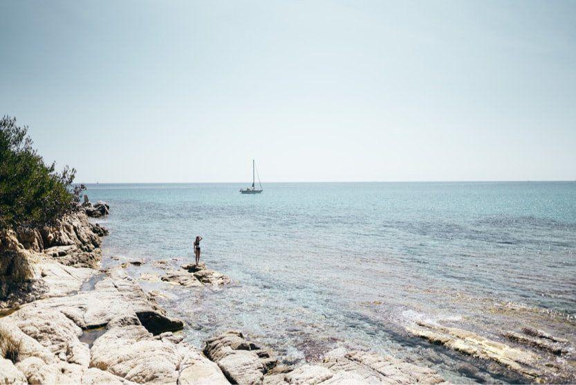 cote-d-azur-holidays
