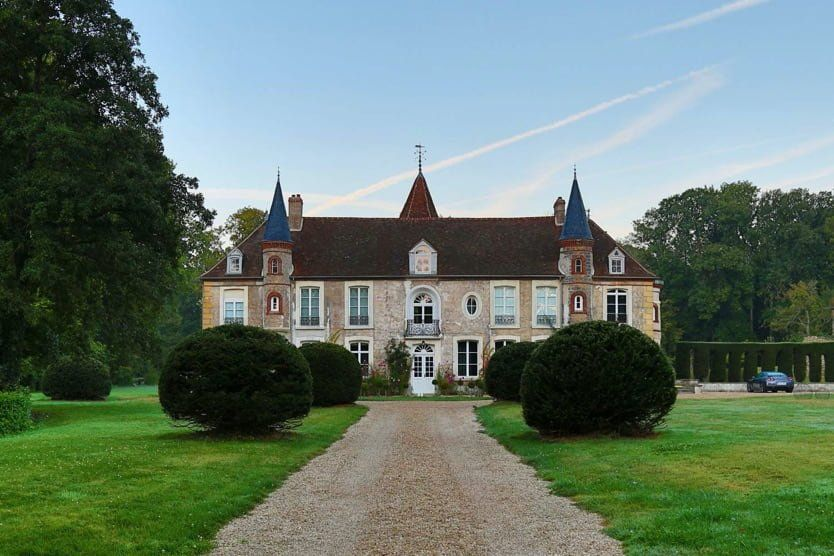 holiday-rentals-near-paris