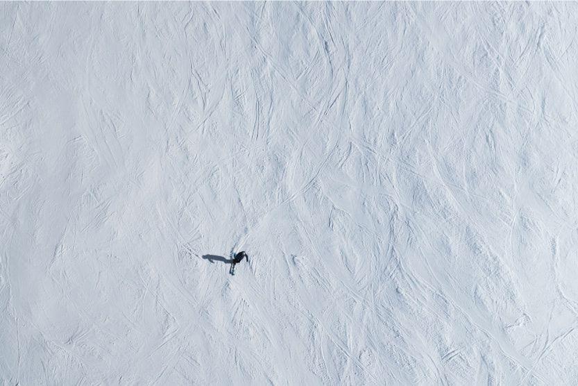 week-end-ski