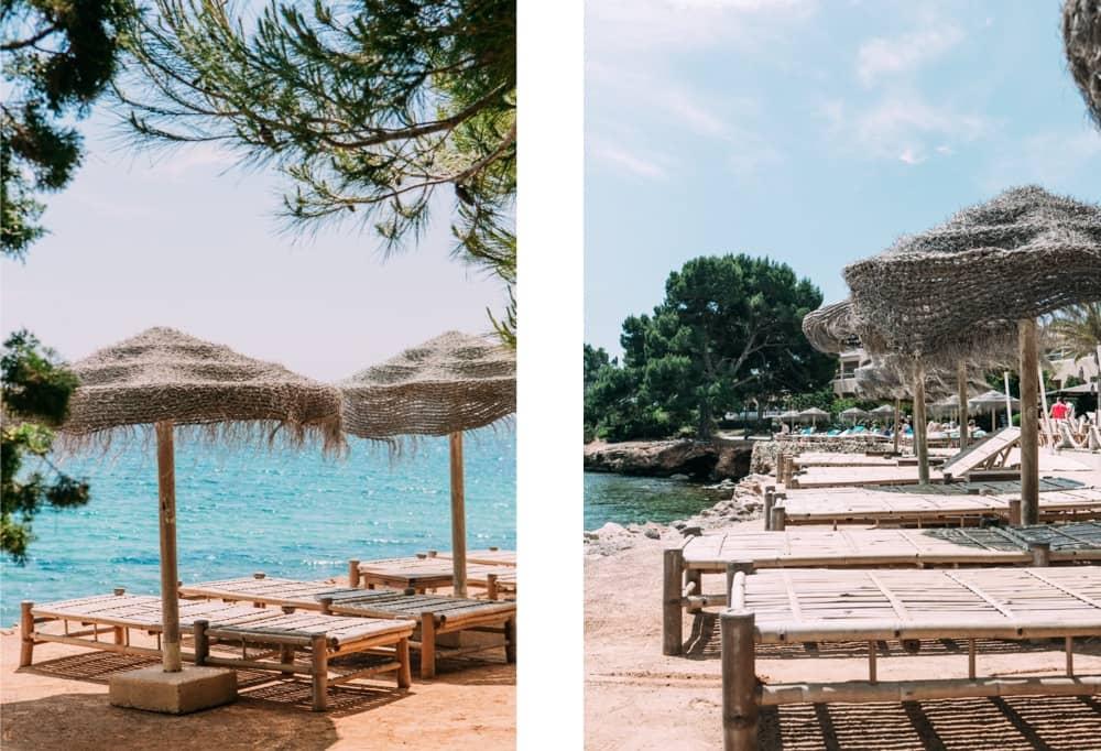 ibiza-beach