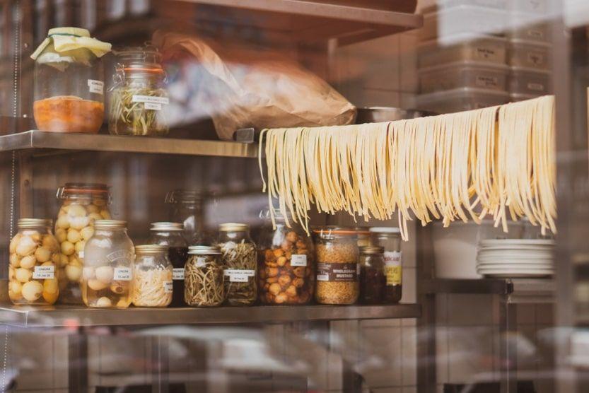 italian-restaurants-st-tropez