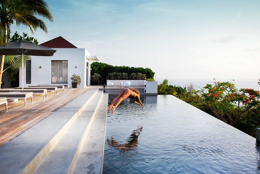 luxury-holidays-in-st-barts