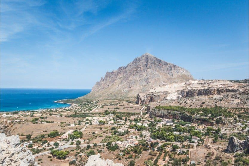 Luxury Holidays in Italy: Sicily Guide