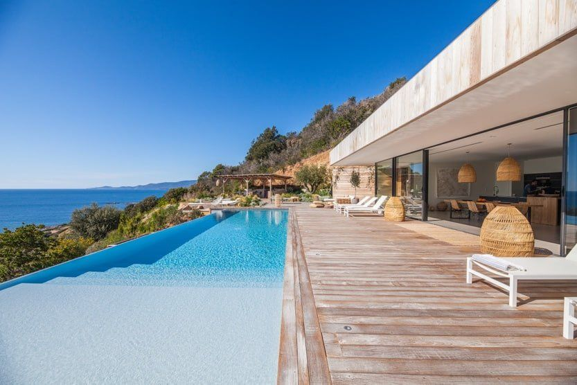 luxury-villas-south-corsica