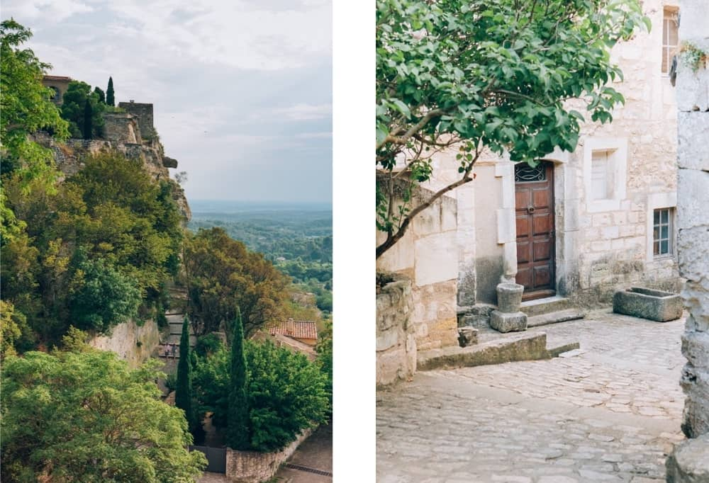 provence-in-3-days