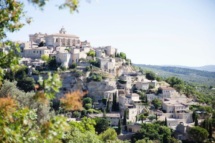 Visit Provence in Winter: Landscapes, traditions and gastronomy