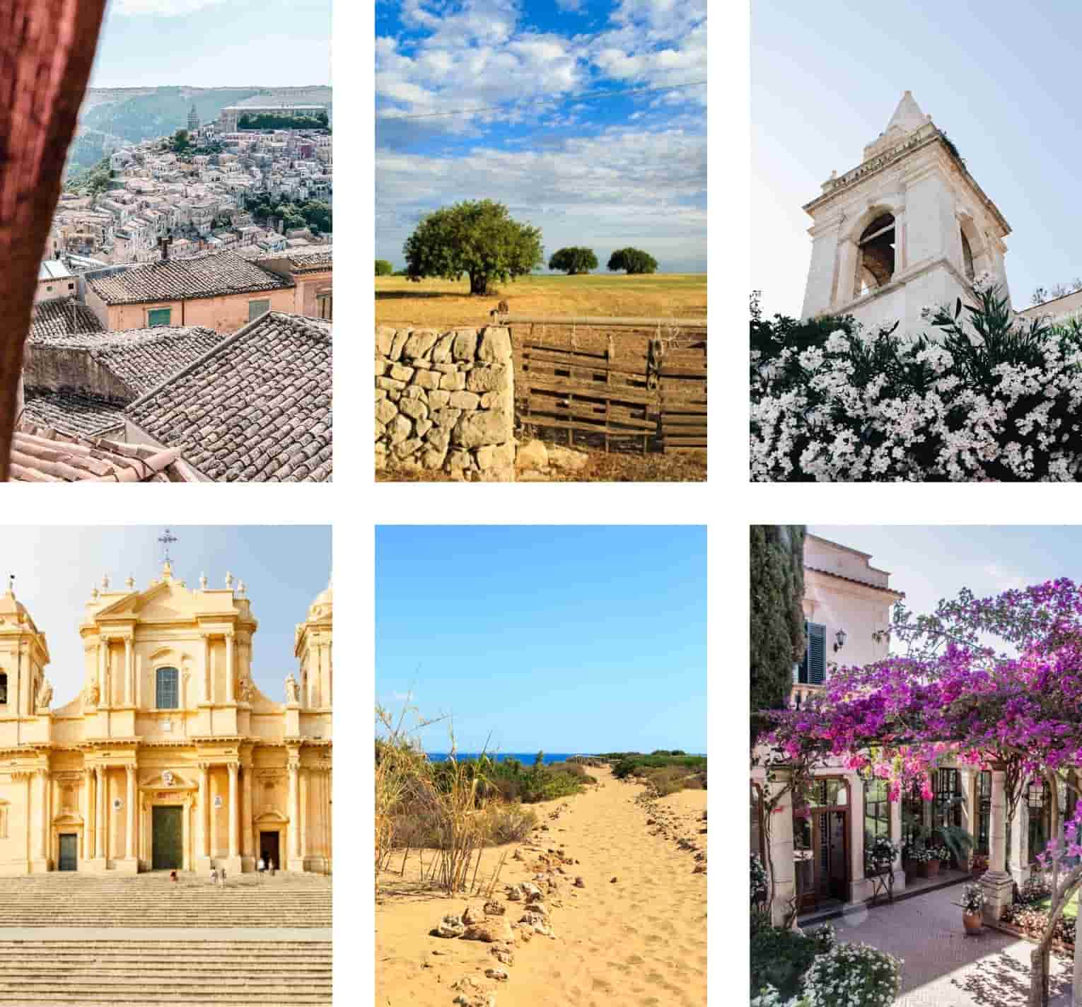 sicily-travel-guide-feature