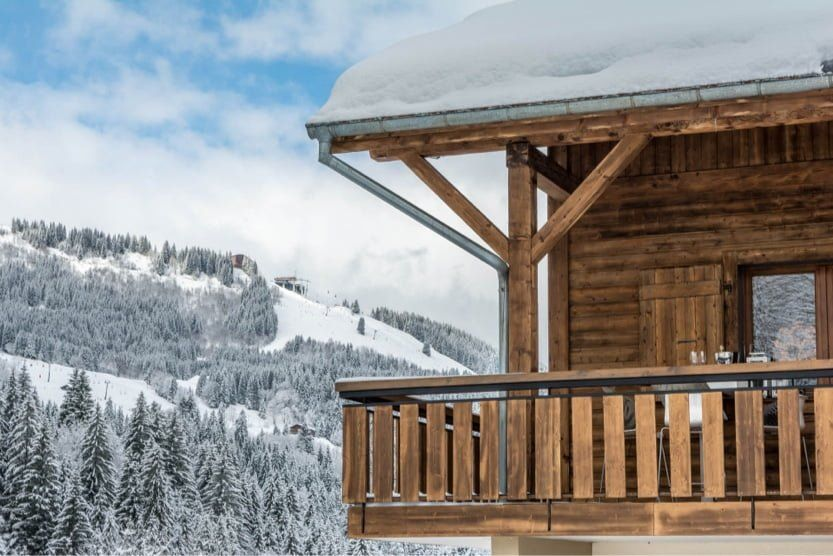 ski-chalet-french-alps