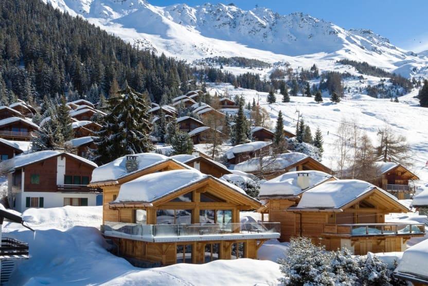 ski-in-ski-out-verbier