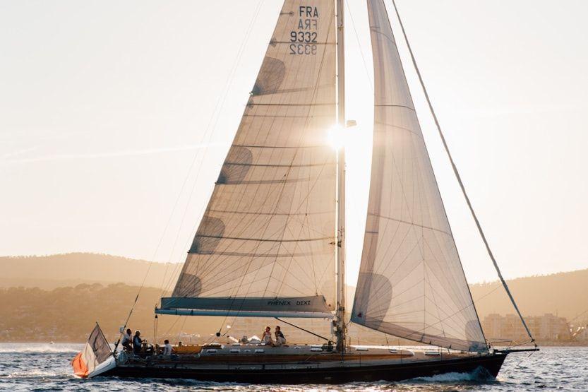 st-tropez-boat