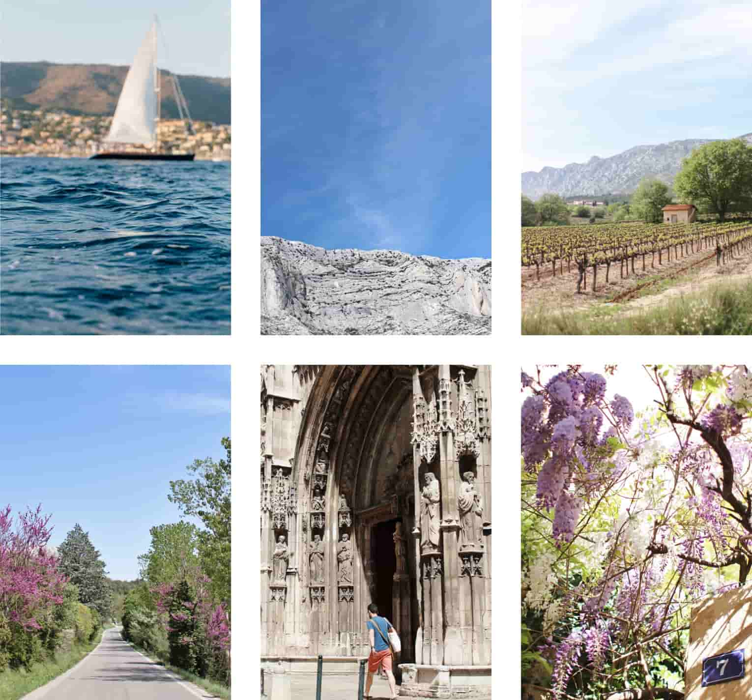 things-to-do-in-provence
