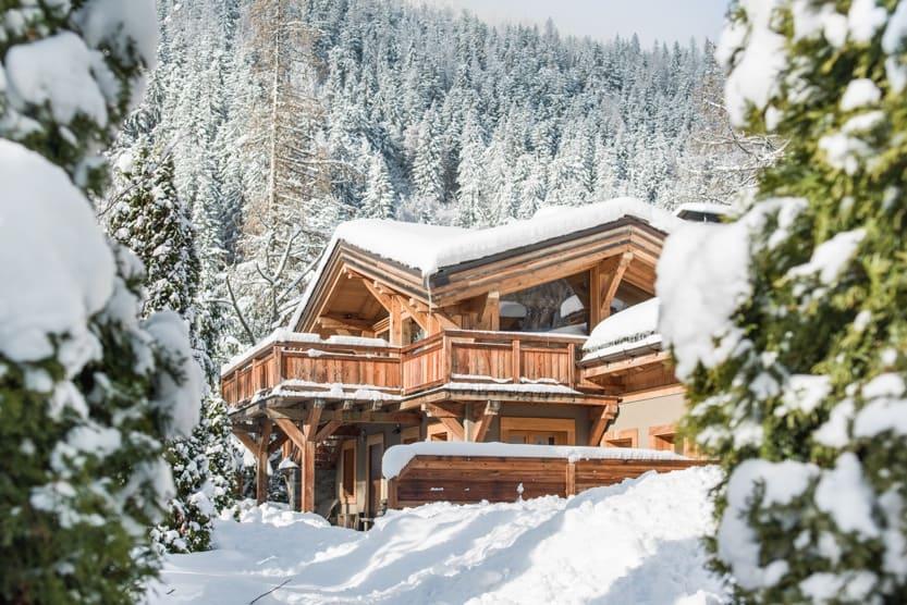 luxury-ski-chalets-france