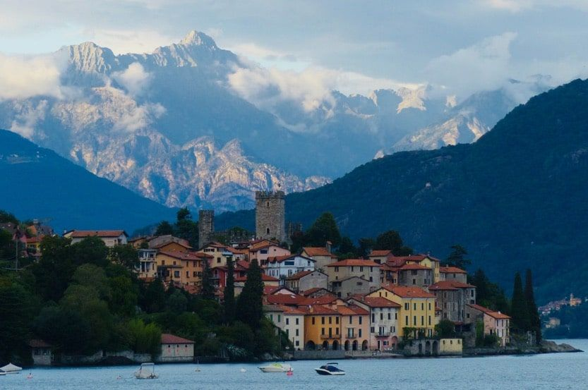 what-to-do-in-lake-como