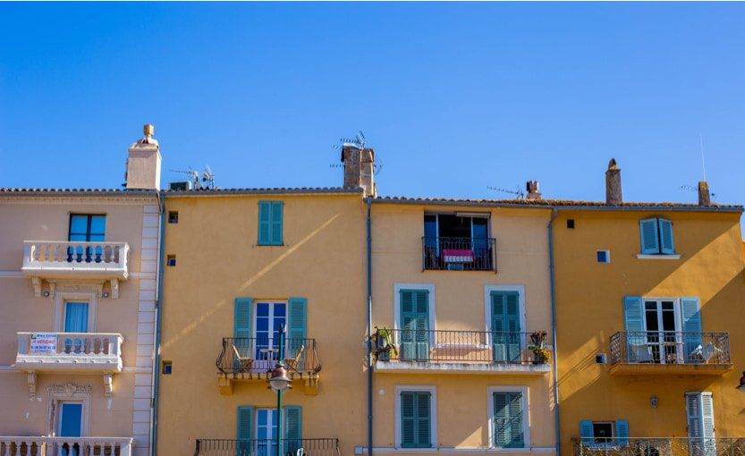 What to visit in St Tropez: our 7 essentials